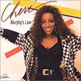 [ CD ] Murphys Law/Cheri 発売日: : 2001-08-22 発売元: : Unidisc Records