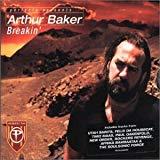 [ CD ] Perfecto Pres. Arthur Baker/Various Amazon価格: : 2767円 USED価格: : 330円~ 発売日: : 2004-04-20 発売元: : Perfecto