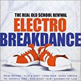 [ CD ] Electro Breakdance/Various Amazon価格: : 9944円 USED価格: : 490円~ 発売日: : 2002-02-04 発売元: : Telstar