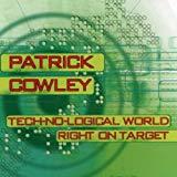 [ CD ] Right on Target / Tech-No/Patrick Cowley Amazon価格: : 518円 USED価格: : 517円~ 発売日: : 1993-10-11 発売元: : Unidisc Records 発送状況: : 在庫あり。