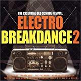 [ CD ] Electro Breakdance 2.../Various USED価格: : 1602円~ 発売日: : 2002-04-29 発売元: : Telstar