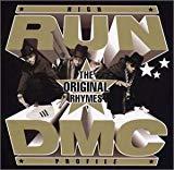 [ CD ] オリジナル・ライムス~グレイテスト・ヒッツ~/RUN DMC 価格: : 2621円 Amazon価格: : 2492円 (4% Off) USED価格: : 1円~ 発売日: : 2002-12-04 発売元: : BMG JAPAN 発送状況: : 在庫あり。