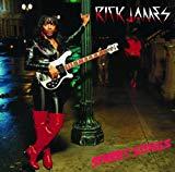 [ CD ] Street Songs/Rick James Amazon価格: : 450円 USED価格: : 408円~ 発売日: : 2002-11-12 発売元: : Motown 発送状況: : 在庫あり。