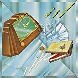 [ CD ] イエロー・マジック・オーケストラ/YELLOW MAGIC ORCHESTRA 価格: : 2376円 Amazon価格: : 1958円 (17% Off) USED価格: : 949円~ 発売日: : 2003-01-22 発売元: : ソニー・ミュージックダイレクト 発送状況: : 在庫あり。