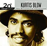 [ CD ] 20th Century Masters: Millennium Collection/Kurtis Blow Amazon価格: : 1003円 USED価格: : 593円~ 発売日: : 2003-04-15 発売元: : Island / Mercury 発送状況: : 在庫あり。