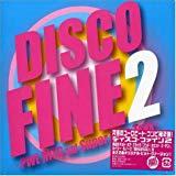 [ CD ] DISCO FINE-PWL Hits and Super Euro Trax 2-/オムニバス 価格: : 2621円 Amazon価格: : 3343円 (-28% Off) USED価格: : 1309円~ 発売日: : 2004-02-04 発売元: : BMG JAPAN
