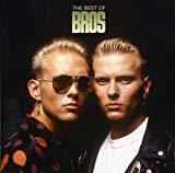 [ CD ] Best of Bros/Bros Amazon価格: : 532円 USED価格: : 277円~ 発売日: : 2004-04-19 発売元: : Columbia Europe 発送状況: : 通常1〜2か月以内に発送