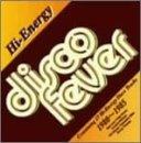 [ CD ] DISCO FEVER~Hi-Energy/オムニバス 価格: : 2263円 USED価格: : 4650円~ 発売日: : 2004-04-07 発売元: : ユニバーサル インターナショナル