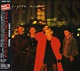 [ CD ] クロス・マイ・ハート/エイス・ワンダー 価格: : 1836円 Amazon価格: : 1629円 (11% Off) USED価格: : 898円~ 発売日: : 2004-03-24 発売元: : Sony Music Direct 発送状況: : 在庫あり。