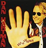 [ CD ] ベスト・オブ・ダン・ハートマン/ダン・ハートマン 価格: : 1836円 Amazon価格: : 1622円 (11% Off) USED価格: : 804円~ 発売日: : 2004-07-22 発売元: : Sony Music Direct 発送状況: : 在庫あり。