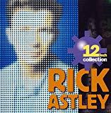[ CD ] 12インチ・コレクション/リック・アストリー 価格: : 2160円 Amazon価格: : 1784円 (17% Off) USED価格: : 2184円~ 発売日: : 2004-12-25 発売元: : BMG JAPAN 発送状況: : 在庫あり。