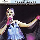 [ CD ] THE BEST 1200 グレース・ジョーンズ/グレース・ジョーンズ 価格: : 1234円 Amazon価格: : 22246円 (-1703% Off) USED価格: : 5599円~ 発売日: : 2005-06-25 発売元: : ユニバーサル インターナショナル