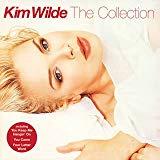 [ CD ] THE BEST 1200 キム・ワイルド/キム・ワイルド 発売日: : 2005-06-25 発売元: : ユニバーサル インターナショナル