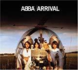 [ CD ] アライヴァル+2/アバ USED価格: : 549円~ 発売日: : 2005-09-21 発売元: : ユニバーサル インターナショナル