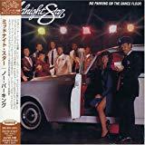 [ CD ] ノー・パーキング・オン・ザ・ダンス・フロアー(紙ジャケット仕様)/ミッドナイト・スター USED価格: : 1550円~ 発売日: : 2005-09-21 発売元: : BMG JAPAN