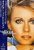 [ DVD ] ビデオ・ゴールド I&II [DVD] 価格: : 6156円 USED価格: : 7628円~ 発売日: : 2005-10-05 発売元: : ユニバーサル インターナショナル