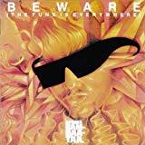 [ CD ] Beware: Funk Is Everywhere/Afrika Bambaataa Amazon価格: : 5807円 USED価格: : 2500円~ 発売日: : 2005-10-18 発売元: : Dbk Works