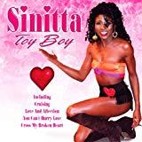 [ CD ] Toy Boy/Sinitta USED価格: : 1600円~ 発売日: : 2007-10-30 発売元: : Pegasus