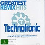 [ CD ] Greatest Remix Hits (Bonus Dvd) (Pal)/Technotronic 発売日: : 2006-04-24 発売元: : Rajon