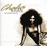 [ CD ] Platinum Collection/Chaka Khan Amazon価格: : 467円 USED価格: : 1円~ 発売日: : 2008-02-26 発売元: : Rhino/Wea UK 発送状況: : 在庫あり。