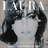 [ CD ] Platinum Collection/Laura Branigan Amazon価格: : 1170円 発売日: : 2009-02-24 発売元: : Rhino/Wea UK