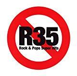 [ CD ] R35/オムニバス 価格: : 3497円 Amazon価格: : 6780円 (-94% Off) USED価格: : 360円~ 発売日: : 2006-08-02 発売元: : ワーナーミュージック・ジャパン