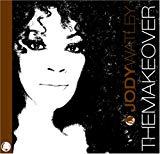 [ CD ] The Makeover/Jody Watley Amazon価格: : 4645円 USED価格: : 756円~ 発売日: : 2007-04-02 発売元: : Avit