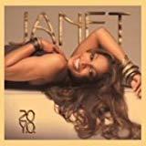 [ CD ] 20 Y.O.-Deluxe Edition-(DVD付)/ジャネット・ジャクソン 価格: : 3600円 Amazon価格: : 900円 (75% Off) USED価格: : 1円~ 発売日: : 2006-09-27 発売元: : EMIミュージック・ジャパン 発送状況: : 在庫あり。