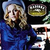 [ CD ] ミュージック/マドンナ USED価格: : 186円~ 発売日: : 2006-08-23 発売元: : ワーナーミュージック・ジャパン
