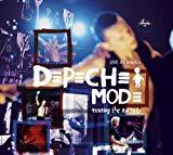 [ CD ] Touring the Angel: Live in Milan (W/Dvd) (Dig)/Depeche Mode Amazon価格: : 19081円 USED価格: : 15967円~ 発売日: : 2006-09-26 発売元: : Reprise / Wea