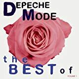 [ CD ] The Best of Depeche Mode, Vol. 1 (CD+DVD)/Depeche Mode Amazon価格: : 2416円 USED価格: : 2859円~ 発売日: : 2006-11-14 発売元: : Reprise / Wea