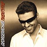 [ CD ] Twenty Five (通常盤)/ジョージ・マイケル 価格: : 3888円 Amazon価格: : 3113円 (19% Off) USED価格: : 199円~ 発売日: : 2006-11-22 発売元: : ソニーミュージックエンタテインメント 発送状況: : 在庫あり。