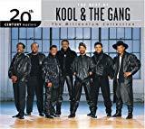 [ CD ] 20th Century Masters: Millennium Collection/Kool &The Gang USED価格: : 356円~ 発売日: : 2007-01-30 発売元: : Island / Mercury