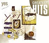 [ CD ] Highlights the Very Best of (Rpkg)/Yes Amazon価格: : 1210円 USED価格: : 849円~ 発売日: : 2007-04-03 発売元: : Rhino / Wea 発送状況: : 在庫あり。