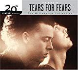 [ CD ] 20th Century Masters: Millennium Collection/Tears for Fears Amazon価格: : 3029円 USED価格: : 1299円~ 発売日: : 2007-04-03 発売元: : Island / Mercury