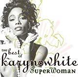 [ CD ] Superwoman: The Best of Karyn White/Karyn White USED価格: : 2500円~ 発売日: : 2007-04-03 発売元: : Shout Factory