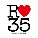 [ CD ] R35 Sweet J-Ballads/オムニバス 価格: : 2705円 Amazon価格: : 4630円 (-72% Off) USED価格: : 298円~ 発売日: : 2007-04-25 発売元: : ワーナーミュージック・ジャパン