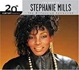 [ CD ] 20th Century Masters: Millennium Collection/Stephanie Mills Amazon価格: : 2982円 USED価格: : 4357円~ 発売日: : 2007-05-01 発売元: : Geffen Records