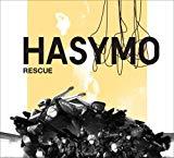 [ CD ] RESCUE/RYDEEN 79/07/HASYMO/Yellow Magic Orchestra 価格: : 1080円 Amazon価格: : 594円 (44% Off) USED価格: : 1円~ 発売日: : 2007-08-22 発売元: : commmons 発送状況: : 在庫あり。