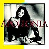 [ CD ] Apollonia ? Deluxe Edition (2CD) (2017 reissue)/Apollonia Amazon価格: : 1603円 USED価格: : 1602円~ 発売日: : 2017-07-25 発売元: : WOUNDED BIRD 発送状況: : 在庫あり。